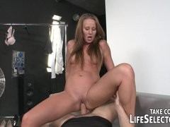 Teen maniac guy fucks young girls